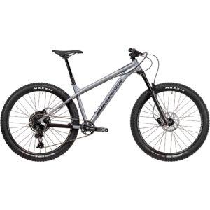 Nukeproof Scout 275 Comp Bike (SX Eagle) 2020 - Matt Grey