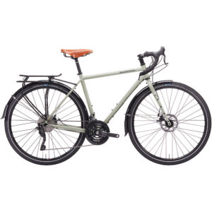 "Kona Sutra Adventure Road Bike 2020 - Desert Green - 54cm (21"")"