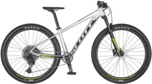 "Scott Scale 710 27.5"" Mountain  2020 - Hardtail MTB"