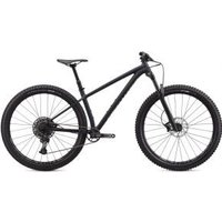 Specialized Fuse Comp 29er Mountain Bike  2020