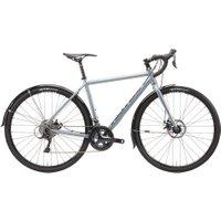 Kona  Rove DL 2020 Gravel   Cyclocrosspyörä