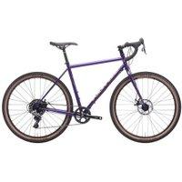 Kona  Rove ST 2020 Gravel   Cyclocrosspyörä