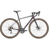 Pinnacle  Arkose D3 2020 Gravel  Cyclocrosspyörä