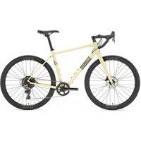 Pinnacle  Arkose X  Gravel  Cyclocrosspyörä