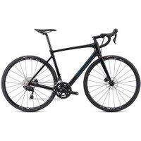 Specialized  Roubaix Sport Disc    Maantiepyörä