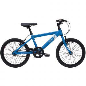 Raleigh Zero 18 Kids Bike