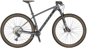 "Scott Scale 925 29"" Mountain  2020 - Hardtail MTB"