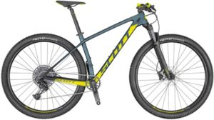 "Scott Scale 940 29"" Mountain  2020 - Hardtail MTB"