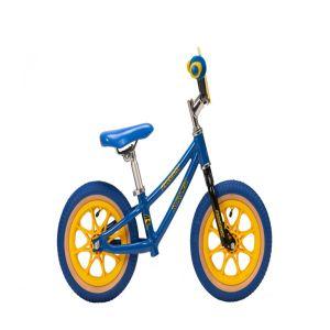Raleigh Mini Mag Burner Balance Bike