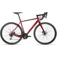 Norco  Search XR A1 GRX 2020 Gravel  Cyclocrosspyörä