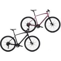Specialized Sirrus X 3.0 Sports Hybrid Bike  2020