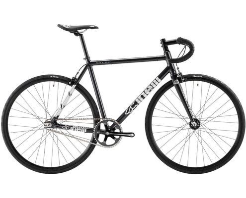 Cinelli Tipo Pista Track Bike 2020 - Grey