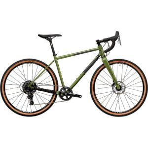 Ragley Trig Adventure Bike 2020 - Sage
