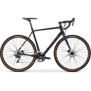 """Fuji Jari Carbon 1.1 Adventure Road Bike 2020 - 56cm (22"""")"""