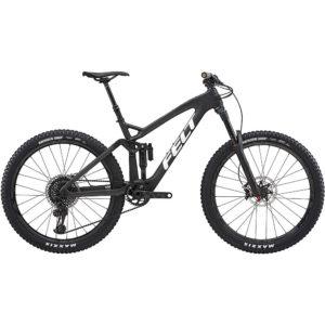 "Felt Decree FRD Full Suspension Bike 2019 - Matte Text - 51cm (20"")"