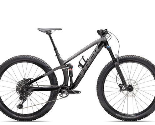 Trek  Fuel EX 9.7 NXGX 29 2020