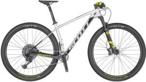 "Scott Scale 920 29"" Mountain  2020 - Hardtail MTB"