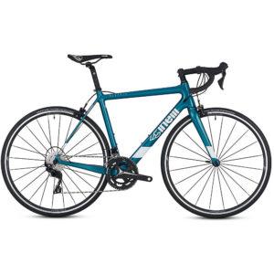 Cinelli Veltrix 105 Road Bike 2020 - Blue - M
