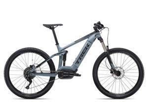Trek  Powerfly FS 4 2020