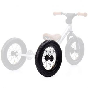 Trybike Trike Conversion Kit