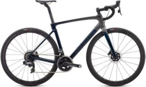 Specialized Roubaix Pro Force eTAP AXS 2020 - Road