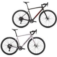 Specialized Diverge Base Carbon Disc Road Bike 2021