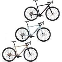 Specialized Diverge Comp E5 Disc Road Bike 2021