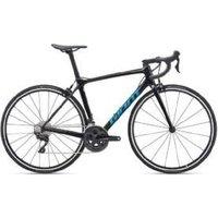 Giant Tcr Advanced 2 Road Bike 2021