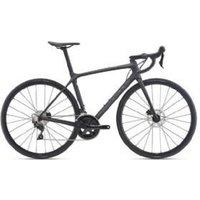 Giant Tcr Advanced 2 Disc Road Bike 2021