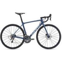 Giant Tcr Advanced 3 Disc Road Bike 2021