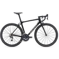 Giant Tcr Advanced Pro 1 Road Bike 2021