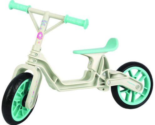 Polisport Lasten pyörät First Bike