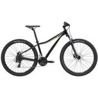 Cannondale  Trail 5 Limited 2020 Women's  Maastopyörä