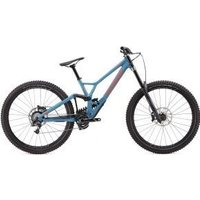 Specialized Demo Expert 29er Dh Mountain Bike  2019