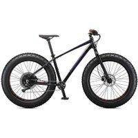 Mongoose  Argus Sport 2020  Maastopyörä