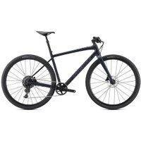 Specialized  Diverge E5 Comp Evo 2021 Gravel  Cyclocrosspyörä