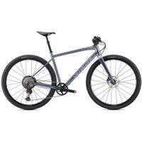 Specialized  Diverge E5 Expert EVO 2021 Gravel  Cyclocrosspyörä