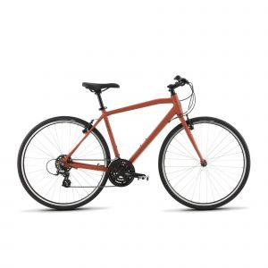 Raleigh Cadent 1 Hybrid Bike