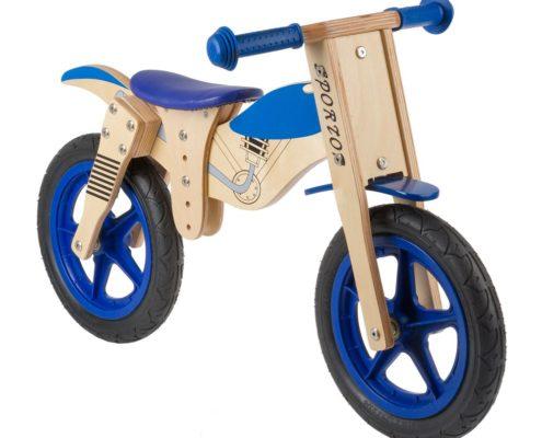 Anlen Lasten pyörät Motorcycle