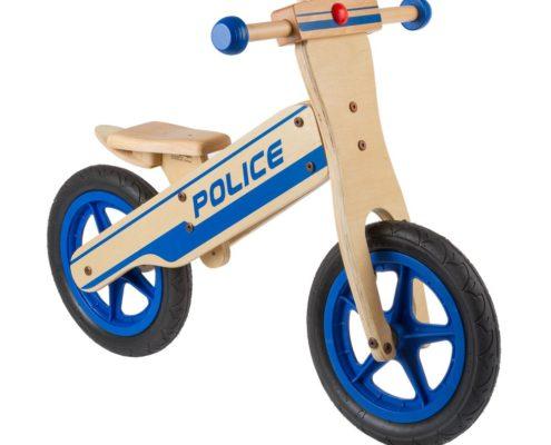 Anlen Lasten pyörät Police