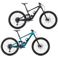 Specialized Enduro Comp Carbon 29er Mountain Bike 2021