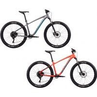 Kona Fire Mountain Bike 2021