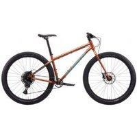 Kona Unit X Mountain Bike  2021