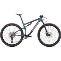 Specialized Epic Comp Mountain Bike  2020