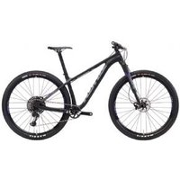 Kona Honzo Cr Race Mountain Bike  2018