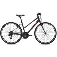 Giant Liv Alight 3 Womens Sports Hybrid Bike  2021
