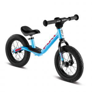 Puky LR Light Kids Balance Bike