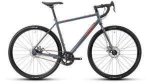 Genesis Flyer 2021 - Hybrid Sports