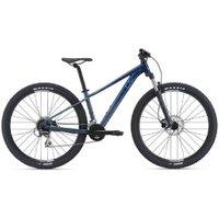Giant Liv Tempt 2 Womens Mountain Bike  2021