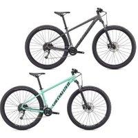 Specialized Rockhopper Comp 2x 29er Mountain Bike  2021